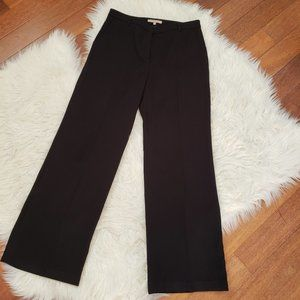 🆕️☀️NWOT RW&Co Wide Legged Dress Pants